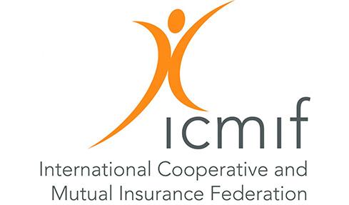 ICMIF logo